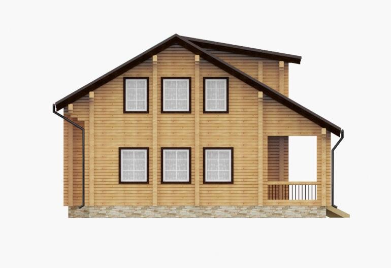 facades-item-image2@x
